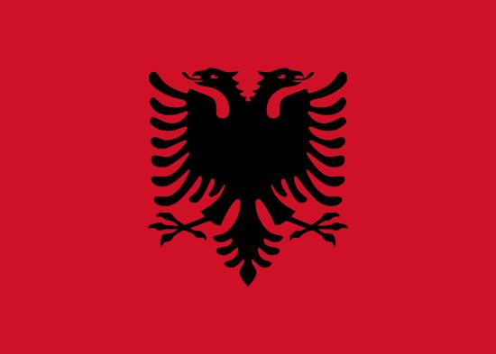 Self Care Self-Efficacy Scale – Albanian
