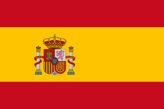 Caregiver Contribution CC-SCHFI – Spanish