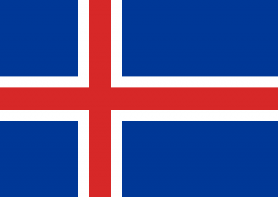 Patient Version SC-CHDI – Iceland