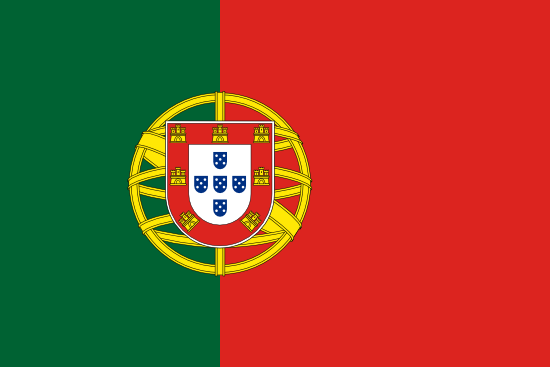 Patient Version SC-HI – Portuguese