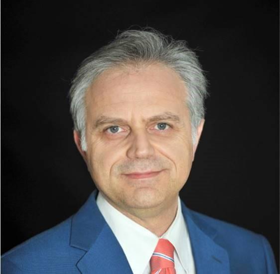 Ercole Vellone, PhD, RN, FAAN, FESC