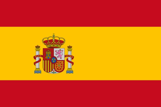 Patient Version SC-CII – Spanish