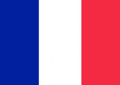 Caregiver Contribution CC-SCHFI – French