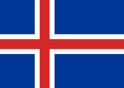 Patient Version SC-CHDI – Iceland