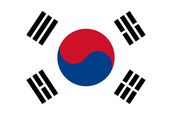 Patient Version SC-HI – Korean