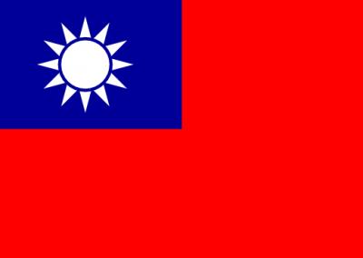 Patient Version SCHFI – Taiwan v6.2