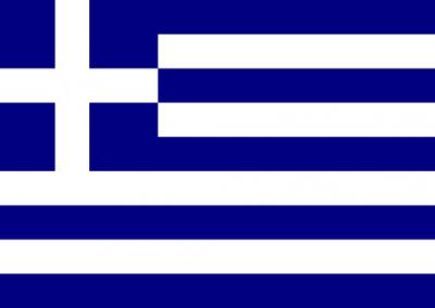 Patient Version SCHFI – Greece v6.2