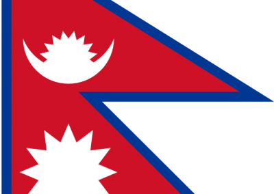 Patient Version SCHFI – Nepal v6.2
