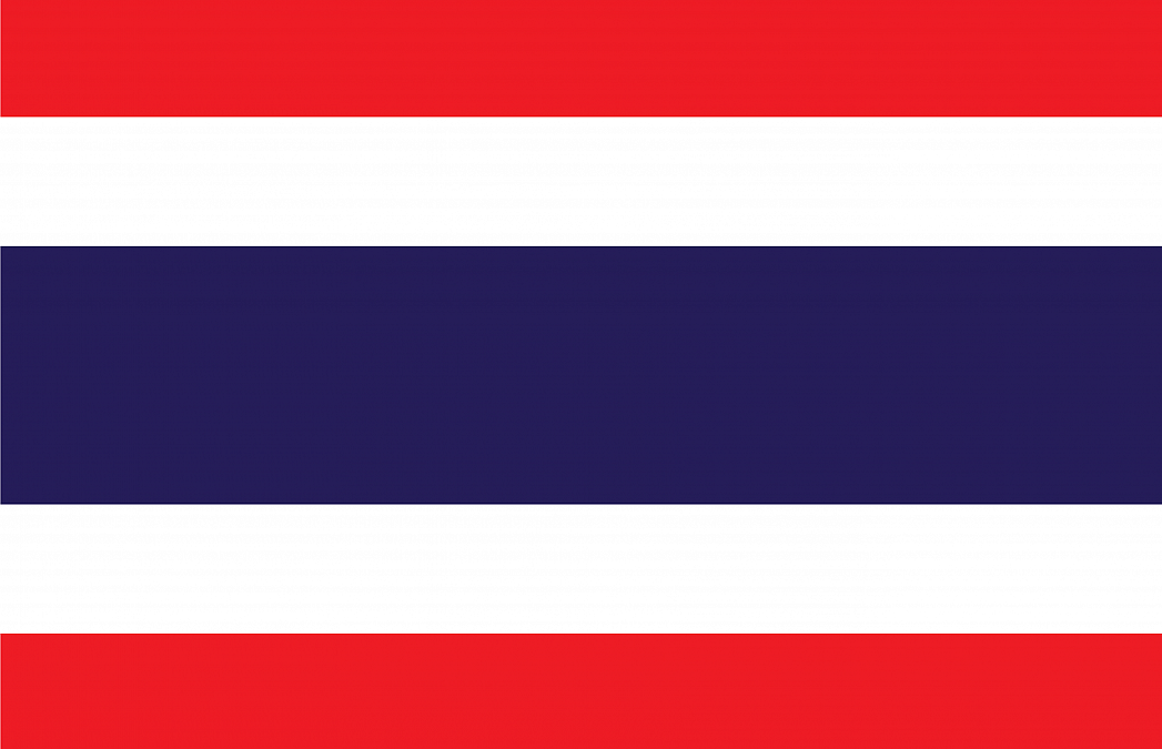Patient Version SC-CHDI – Thai V3